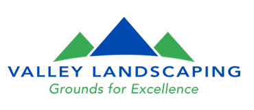 Learn About Valley Landscaping